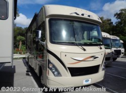 New 2016  ACE  30.2 by ACE from RV World Inc. of Nokomis in Nokomis, FL