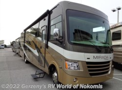 New 2016 Coachmen Mirada  available in Nokomis, Florida