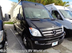 Used 2012  Airstream Interstate