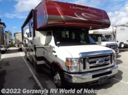New 2016  Coachmen Leprechaun  by Coachmen from RV World Inc. of Nokomis in Nokomis, FL