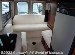 New 2016  Pleasure-Way Plateau  by Pleasure-Way from RV World Inc. of Nokomis in Nokomis, FL