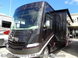 New 2016  Coachmen Mirada  by Coachmen from RV World Inc. of Nokomis in Nokomis, FL