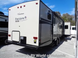 New 2016  Coachmen Freedom Express  by Coachmen from RV World Inc. of Nokomis in Nokomis, FL