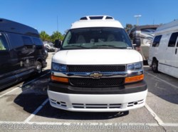 New 2016  Roadtrek Roadtrek  by Roadtrek from RV World Inc. of Nokomis in Nokomis, FL