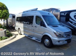 New 2016  Coachmen Galleria  by Coachmen from RV World Inc. of Nokomis in Nokomis, FL