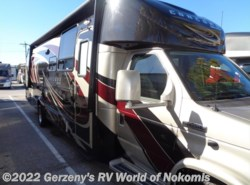 New 2016  Miscellaneous  PURSUIT 30FWPF  by Miscellaneous from RV World Inc. of Nokomis in Nokomis, FL