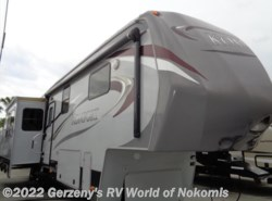 Used 2012  Dutchmen Komfort  by Dutchmen from RV World Inc. of Nokomis in Nokomis, FL