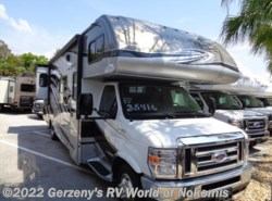New 2016  Forest River Forester  by Forest River from RV World Inc. of Nokomis in Nokomis, FL