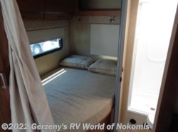 Used 2015  Itasca Navion  by Itasca from RV World Inc. of Nokomis in Nokomis, FL