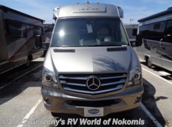 New 2016  Leisure Travel Serenity  by Leisure Travel from RV World Inc. of Nokomis in Nokomis, FL