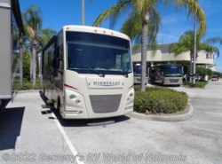 New 2017  Miscellaneous  VISTA 29VE  by Miscellaneous from RV World Inc. of Nokomis in Nokomis, FL
