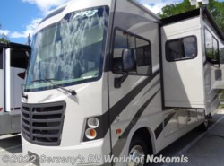 New 2017  Forest River FR3  by Forest River from RV World Inc. of Nokomis in Nokomis, FL