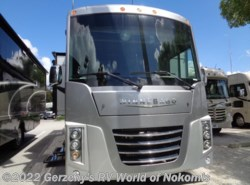 New 2016  Winnebago Sightseer 36Z by Winnebago from RV World Inc. of Nokomis in Nokomis, FL