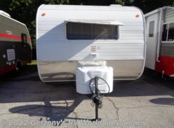 New 2017  Riverside RV  White Water by Riverside RV from RV World Inc. of Nokomis in Nokomis, FL