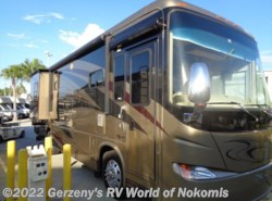 Used 2008  Newmar Ventana  by Newmar from RV World Inc. of Nokomis in Nokomis, FL