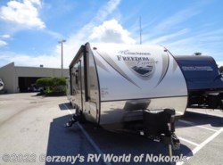 New 2017  Coachmen Freedom Express 23SE by Coachmen from RV World Inc. of Nokomis in Nokomis, FL