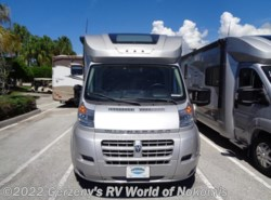 Used 2015  Winnebago Trend  by Winnebago from RV World Inc. of Nokomis in Nokomis, FL