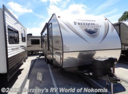 New 2017  Coachmen Freedom Express 281RLDS by Coachmen from Gerzeny's RV World of Nokomis in Nokomis, FL