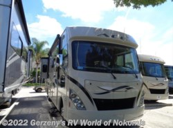 New 2016  Thor  ACE by Thor from RV World Inc. of Nokomis in Nokomis, FL