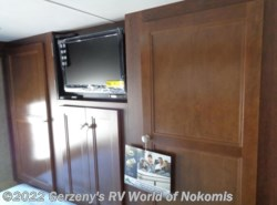 New 2017  Miscellaneous  SUNSEEKER 3010DS  by Miscellaneous from RV World Inc. of Nokomis in Nokomis, FL