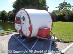 Used 2008  Miscellaneous  TAB TAB  by Miscellaneous from RV World Inc. of Nokomis in Nokomis, FL