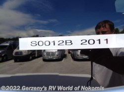 Used 2011  Pleasure-Way Plateau  by Pleasure-Way from RV World Inc. of Nokomis in Nokomis, FL