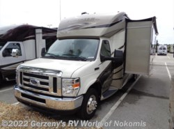 Used 2017  Forest River Forester  by Forest River from RV World Inc. of Nokomis in Nokomis, FL