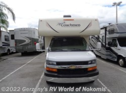 New 2017  Miscellaneous  FREELANDER 27QB  by Miscellaneous from RV World Inc. of Nokomis in Nokomis, FL
