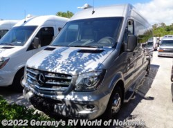 New 2017  Coachmen Galleria  by Coachmen from RV World Inc. of Nokomis in Nokomis, FL