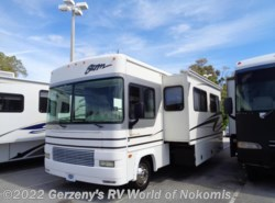 Used 2003 Fleetwood Storm  available in Nokomis, Florida