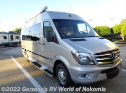 New 2017  Winnebago Era  by Winnebago from Gerzeny's RV World of Nokomis in Nokomis, FL