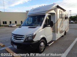 New 2017  Renegade  Villagio by Renegade from RV World Inc. of Nokomis in Nokomis, FL