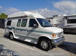 Used 1999  Coach House  192 QS by Coach House from RV World Inc. of Nokomis in Nokomis, FL