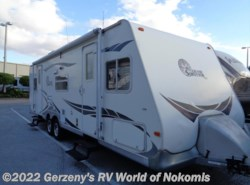 Used 2006  Forest River  Grand Surveyor by Forest River from RV World Inc. of Nokomis in Nokomis, FL