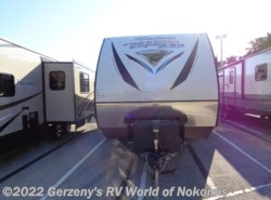 New 2017  Coachmen Freedom Express  by Coachmen from RV World Inc. of Nokomis in Nokomis, FL