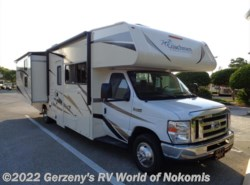 New 2017  Coachmen Freelander   by Coachmen from RV World Inc. of Nokomis in Nokomis, FL