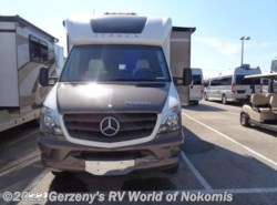 Used 2014  Itasca Navion  by Itasca from Gerzeny's RV World of Nokomis in Nokomis, FL