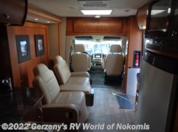 Used 2013  Leisure Travel Unity  by Leisure Travel from RV World Inc. of Nokomis in Nokomis, FL