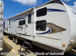 Used 2010 Keystone Outback  available in Nokomis, Florida