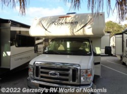 New 2017 Coachmen Freelander   available in Nokomis, Florida