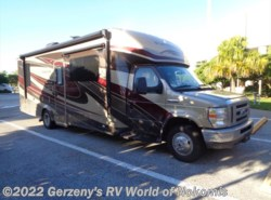 New 2017  Forest River Forester GTS by Forest River from RV World Inc. of Nokomis in Nokomis, FL