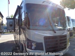 Used 2016  Ford  FR3 by Ford from RV World Inc. of Nokomis in Nokomis, FL