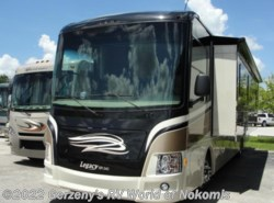 Used 2016  Forest River Legacy SR 340 360RB by Forest River from Gerzeny's RV World of Nokomis in Nokomis, FL
