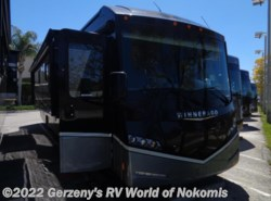 Used 2015 Winnebago Forza  available in Nokomis, Florida