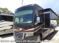 New 2017 Thor Motor Coach Miramar 32.5 available in Nokomis, Florida