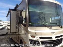 Used 2017 Fleetwood Bounder  available in Nokomis, Florida