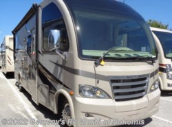 Used 2015 Thor Motor Coach Axis 25.2 available in Nokomis, Florida