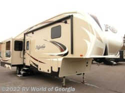New 2016  Grand Design  318RST by Grand Design from RV World of Georgia in Buford, GA