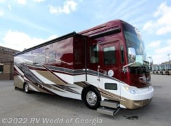 New 2016  Tiffin  40SP by Tiffin from RV World of Georgia in Buford, GA