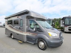 New 2017  Winnebago  23A by Winnebago from RV World of Georgia in Buford, GA